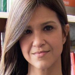 Sofia Neves