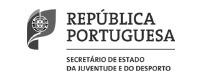 Secretaria de Estado da Juventude e Desporto
