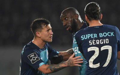 Racismo no futebol: os casos e os castigos aplicados ao longo dos anos