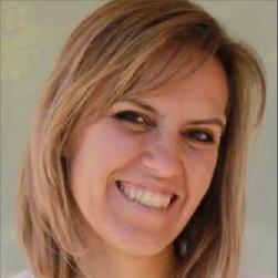 Janete Borges