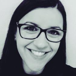 Joana Topa
