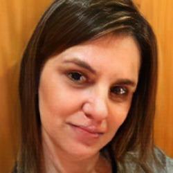 Estefânia Silva