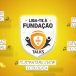 Liga-te à Fundação do Futebol – Talks – Ep. 3