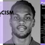 Jogadores da Liga BPI, Liga Placard e do Campeonato de Portugal ajoelham-se contra o racismo