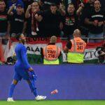 FIFA castiga Hungria